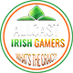 AllCast Irish Gamers
